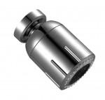 Neoperl Variolino Küchenumstellhandbrause M22/M24 chrom