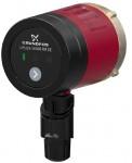 Grundfos UPSxx-14 MB PM, Austauschkopf für Zirkulationspumpen Comfort, 8417777