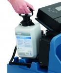 BWT Dosiermittel Smart Mineral 3 Liter für AQA smart Plus 18175E