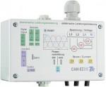TA CAN-Energiezähler 2 Extern mit externen Stromsensoren