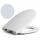 HARO Passat SoftClose Premium WC-Sitz, Farbe capri, 534378