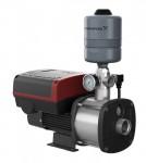 Grundfos Druckerhöhungsanlage Hydro Mono CMBE3-62 IUCCDA  Nr. 98374701