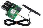 Technische Alternative MDC-GSM, GSM-Modul für C.M.I.