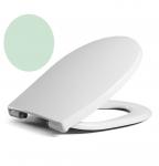 HARO Passat SoftClose Premium WC-Sitz, Farbe greenwich, 534376