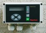 Raychem Temperatursteller HWAT-ECO