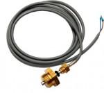 TA Montageset Sensor ultraschnell MSP60
