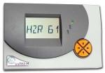 TA Einfache Heizkreisregelung UVR63-H