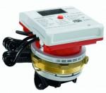 Allmess Wärmezähler Integral-MK UltraMaXX QN 1,5