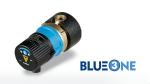 Vortex BWO 155 R ERT, BlueOne Brauchwasserpumpe mit eletronischem Regelthermostat, R-Pumpengehäuse, 433-121-060