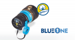 Vortex BWO 155 R SL, BlueOne Brauchwasserpumpe mit Selbstlernmodul, R-Pumpengehäuse, 433-121-040