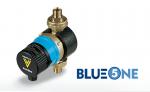 Vortex BWO 155 V, BlueOne Brauchwasserpumpe ohne Regelmodul, V-Pumpengehäuse, 433-111-001