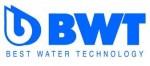 "BWT Hauswasserstation Bolero 1"" DN25"