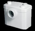 SFA Sanibroy Pro WC-Fördersystem