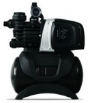 iWater ecoMatic 4-50L Hauswasserwerk, 61062