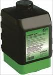 Grünbeck Exados grün Dosierlösung 3 Liter, 114123