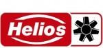 HELIOS Ventilatoreneinsatz ELS-V 60