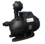 iWater Hauswasserwerk iPump