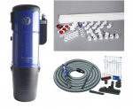 ZSA-Variovac Premium-Paket 1