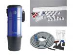 ZSA-Variovac Premium-Paket 3