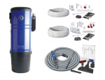 ZSA Variovac Premium-Paket 4 Flexi