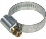 """Schlauchbinder 3/8"""" 10 - 16 mm"""